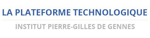 Plateforme IPGG – Un Pôle d'Excellence dédié à la Microfluidique au coeur de Paris