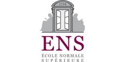 Ecole Normal Supérieure