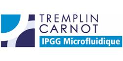 Tremplin Carnot